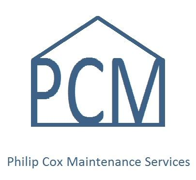 Logo for a local handyman service targetting property ...