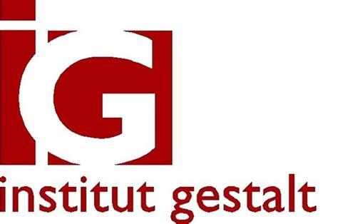 logo_institut_gestalt | Viventi