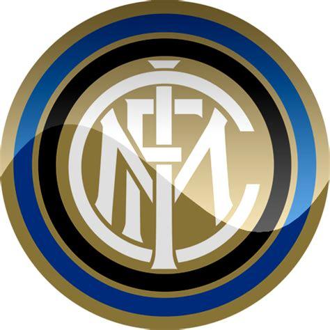 Logo Inter Milan FC  All Collection