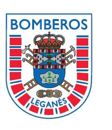 Logo Leganes | Fundación Amigos de las Abejas