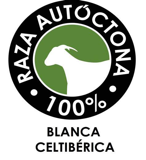 Logo Ministerio Agricultura Y Pesca Alimentacion Y Medio ...