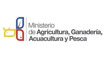 LOGO MINISTERIO DE AGRICULTURA   DESIGNVECTORSPORTS