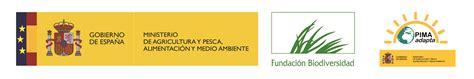 Logo Ministerio De Agricultura Y Pesca Alimentación Y ...
