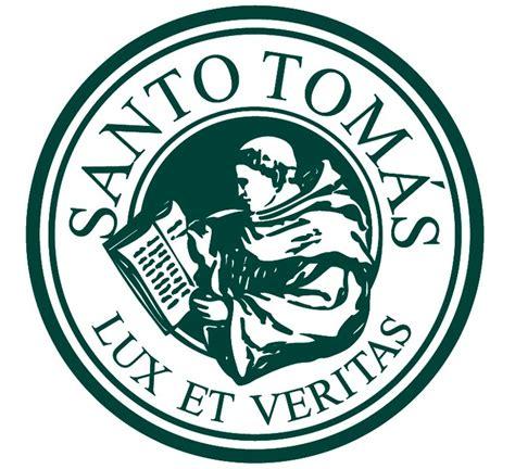 LOGO UNIVERSIDAD SANTO TOMÁS   LoboSolitario.com