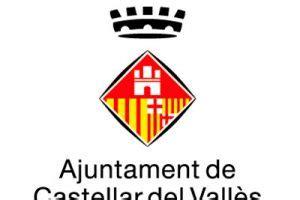 logo vector ajuntament de castellar del valles   Xanos ...
