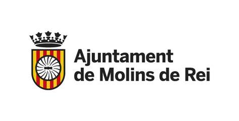 logo vector Ajuntament de Molins de Rei ~ vectorlogo.es