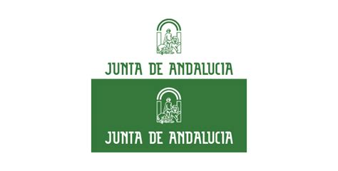 logo vector Junta de Andalucía   Vector Logo