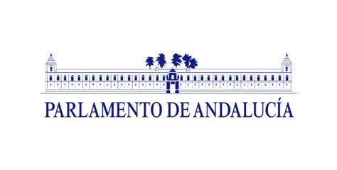 logo vector Parlamento de Andalucía » Free download ...
