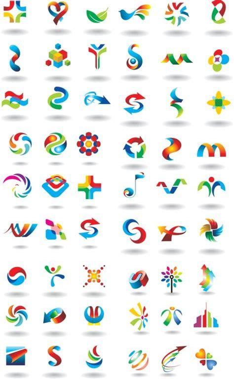 Logos en Vectores Gratis para Descargar | Jumabu