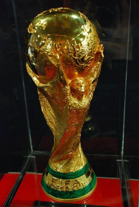 Logotipo del Mundial de Fútbol Brasil 2014