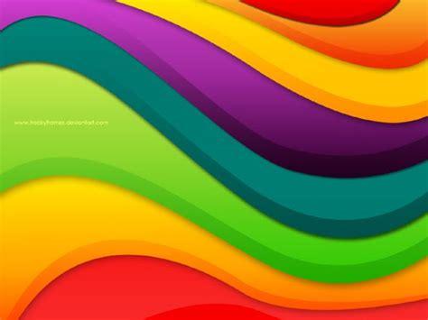 LOGOTIPO  DISEÑO GRÁFICO   WEB: 30 hermosos coloridos ...