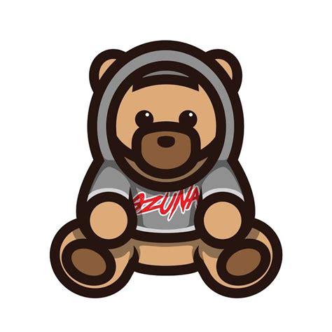 Logotipo Ozuna Mix en 2019   Fondos de pantalla, Fondo de ...