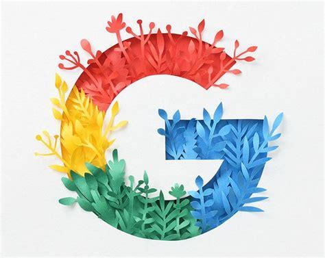 Logotipos de las redes sociales decorados con papeles de ...