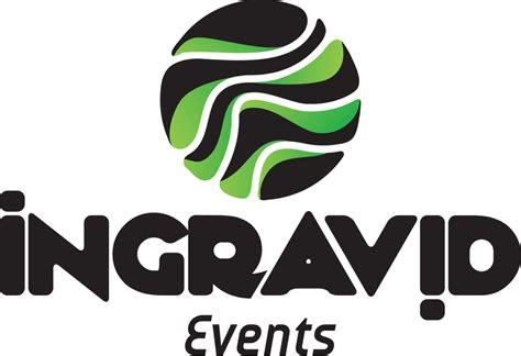 Logotipos Ingravid   Agencia de viajes Ingravid Events