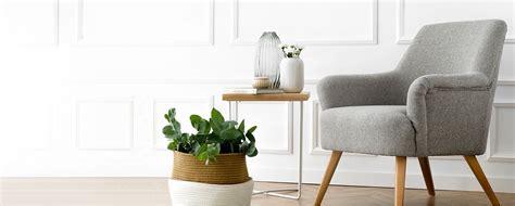 Loja de móveis e decoração vintage e estilos nórdicos ...