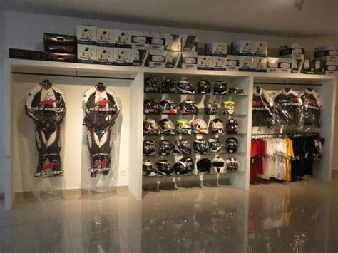 Loja online de Hangar Motos   Quem Somos