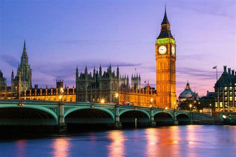 London s Big Ben Facing Disrepair   Big Ben Clock Tower
