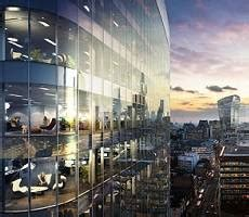 London's top law firms embrace open plan design to offset ...