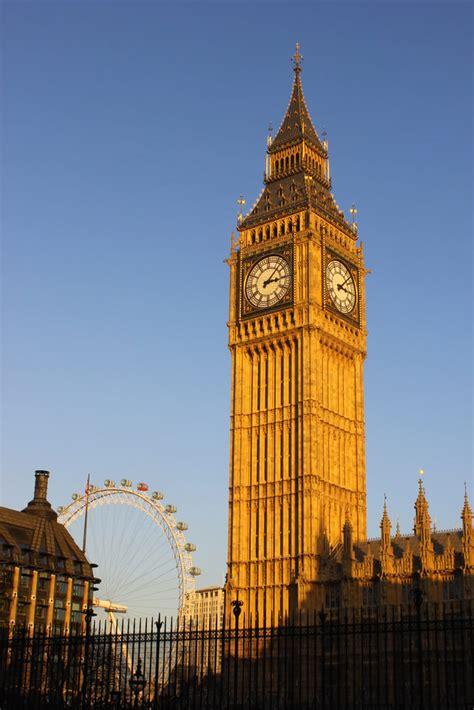 Londres: o que você não pode perder em uma visita à cidade