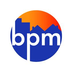 Long Beach's Largest Property Management Company | Berro
