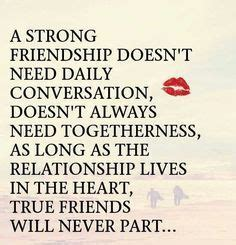 long distance friendship quotes | Quotes | Friendship ...