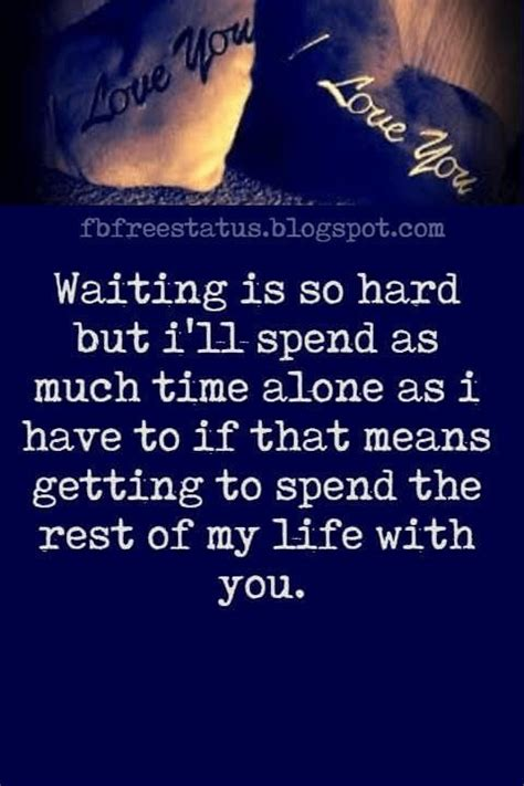 Long Distance Relationship Quotes | Long distance ...