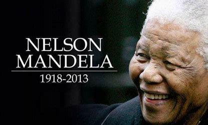 Long Live the Anti Apartheid Hero – Posterific.my