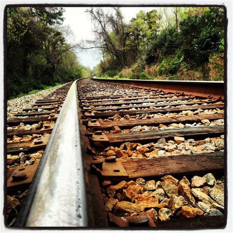 Long Train A Coming rdoimages2013   Railroad tracks ...