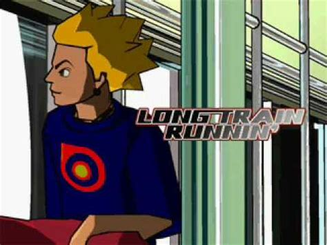 LONG TRAIN RUNNIN  BUS STOP: DDR HITS OF ALL TIMES   YouTube