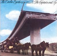 Long Train Runnin    The Doobie Brothers   Drum Lessons by ...