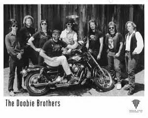 Long train running   Doobie Brothers [1973]   Kariyawasam.com