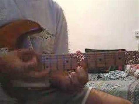 long train running    doobie brothers  chords guitar ...