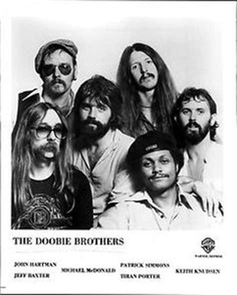 Long Train Running   The Doobie Brothers  1973  — Laurel ...
