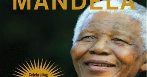 Long Walk To Freedom by Nelson Mandela Pdf Free Download ...