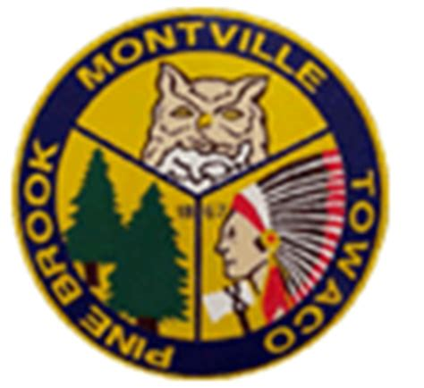 Longview at Montville   Home Page