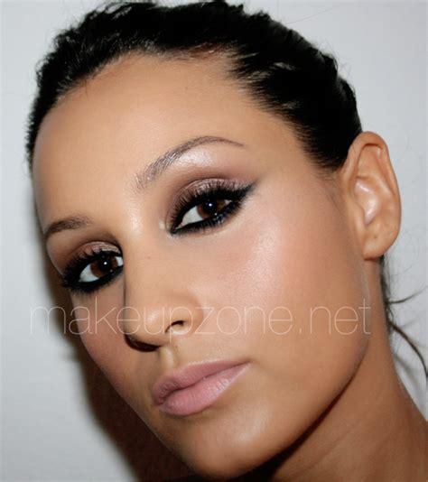 lookdi26agos1 | Makeupzone.net