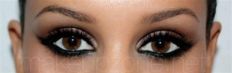 lookdia26agos2   Makeupzone.net