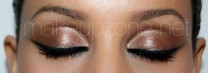 lookdia26agos3 – Makeupzone.net