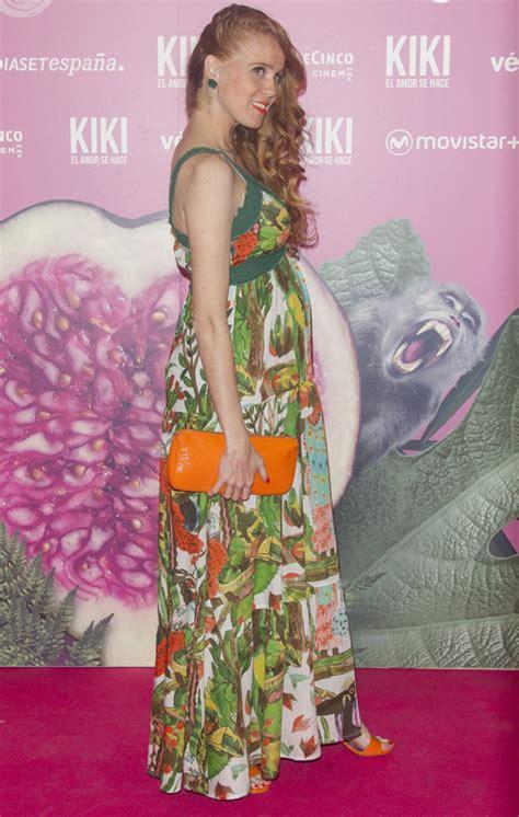 Looks  imposibles, dos actrices con un mismo vestido ...