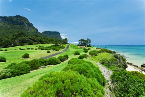 Lord Howe Island Hotels for 2021  FREE cancellation on ...