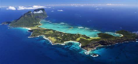 Lord Howe Island Nature Tours | Ian Hutton, naturalist ...