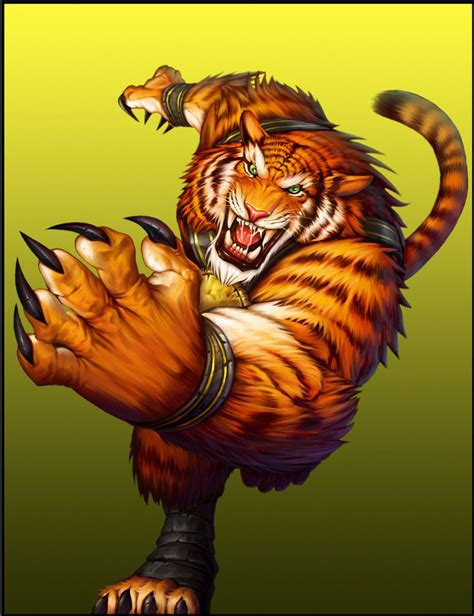 Lord Tiaz | Wereworld Wiki | FANDOM powered by Wikia
