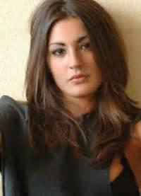 Lorena González, la Sara Carbonero de la Cope   MujerdeElite