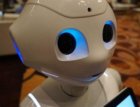 Los 10 avances tecnológicos de 2016 | media tics.com