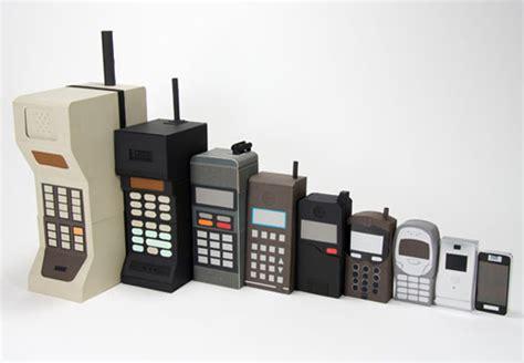 Los 10 avances tecnolÓgicos mÁs importantes de la Última ...