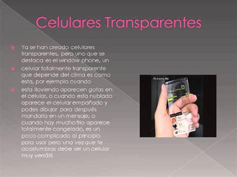 Los 10 Avances Tecnológicos mas importantes del 2013 1 ...