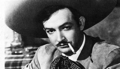 Los 10 cantantes mexicanos más famosos de la historia | El ...