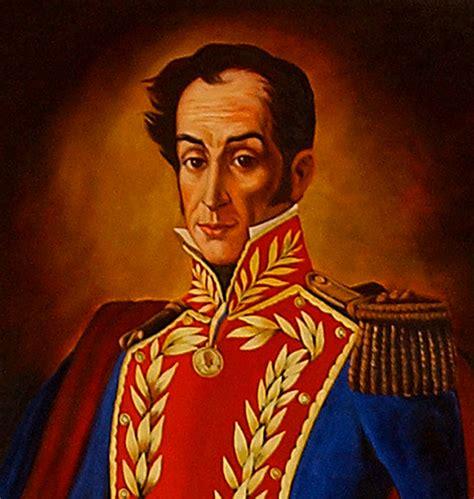 Los 10 datos que seguro no sabías de Simón Bolívar | Diariode3