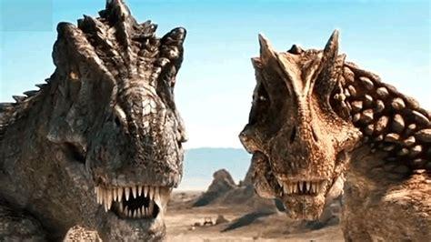 Los 10 Dinosaurios Más Extraños Que Existían En El Mundo ...