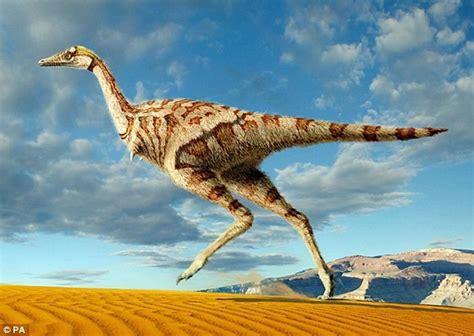 Los 10 dinosaurios mas raros descubiertos   Ecología ...